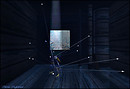 Immersiva15 (October 2009)