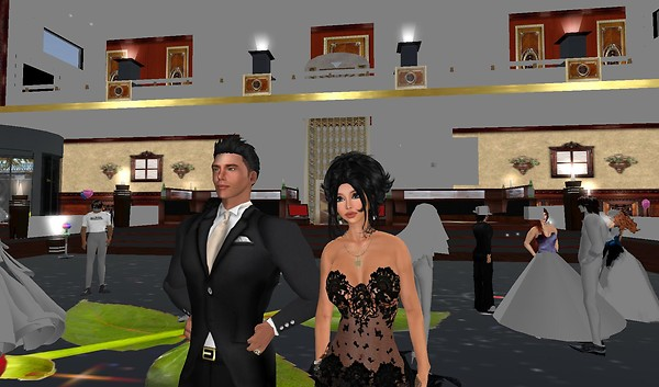 xavier, raftwet at wiseguys so...