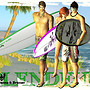013Splendeurs Girls & Boys Clothes /SURFWEAR/
