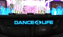 dance 4 life in second life