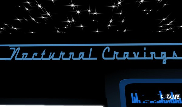 nocturnal cravings club in sec...