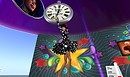 raftwet jewell at syriana paine party at jakes club resort