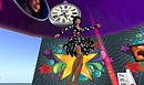 raftwet jewell at jakes club resort