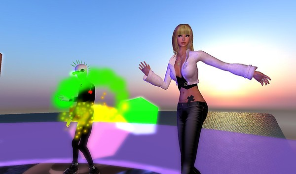 mr widget, raftwet jewell at m...