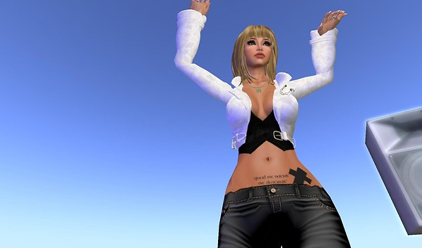 raftwet jewell in virtual worl...