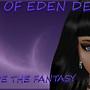 EDGE OF EDEN DESIGNS 3 copy