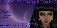 EDGE OF EDEN DESIGNS 3 copy