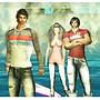 !! Splendeurs !! Girls & Boys Clothes /SURFWEAR/