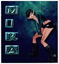 MiraElf