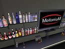 MellaniuM Bar3