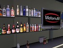 MellaniuM Bar1