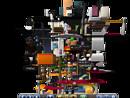 cooee-snapshot-2009-11-09-17-58-24-0537