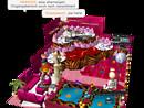 cooee-snapshot-2009-11-09-12-46-37-0920