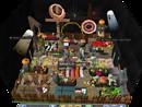 cooee-snapshot-2009-10-27-12-50-03-0109