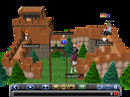 cooee-snapshot-2009-10-12-15-53-31-0277