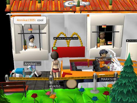 cooee-snapshot-2009-10-23-17-46-16-0362