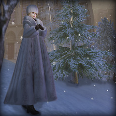 Doctor Zhivago-winter-modavia0911-002