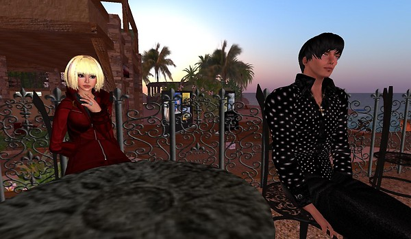 raftwet, xavier at key west re...
