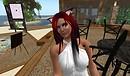 liz harley of key west resort & marina