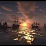 Sailing ships (2)