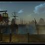 Sailing ships (1)