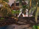 Weets Island home 006