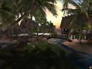 Weets Island home 004
