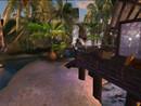 Weets Island home 002