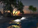 Weets Island home 008