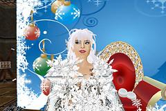 Snow Queen_006