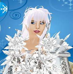Snow Queen_005