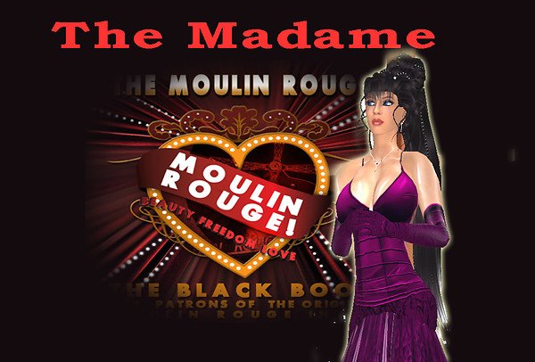 The Madame