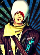 thumb_Snap_2107929214a9d72161e9b3 copie