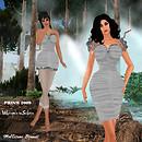 Prism 2009 Whisper in silver