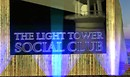 the light tower social club