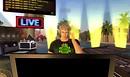 qwark allen in virtual world second life