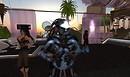 nilson brandris virtual world second life
