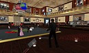 live music at wiseguys social club in second life