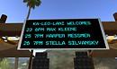 kaleolani musician schedule