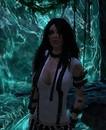Stranger in a Strange Cave