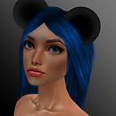 Nikki Mouse
