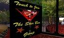 Star Bar Group Joiner