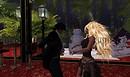 sly and rogue at star bar martini and jazz club