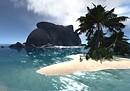 Las Islas 4
