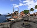 Las Islas 1