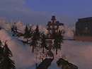 Winter Falls at Wretched Hollow 2