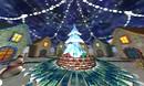 xmas tree massive glow - Torley Linden