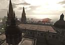 Opera Joven - rooftops