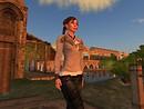 Me on Tempura island 1_001