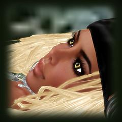 Angela 1